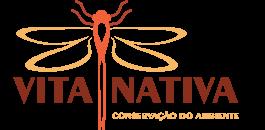 Associação Vita Nativa