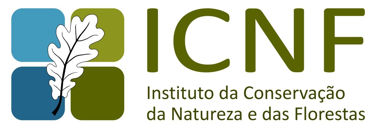 ICNF_jpg