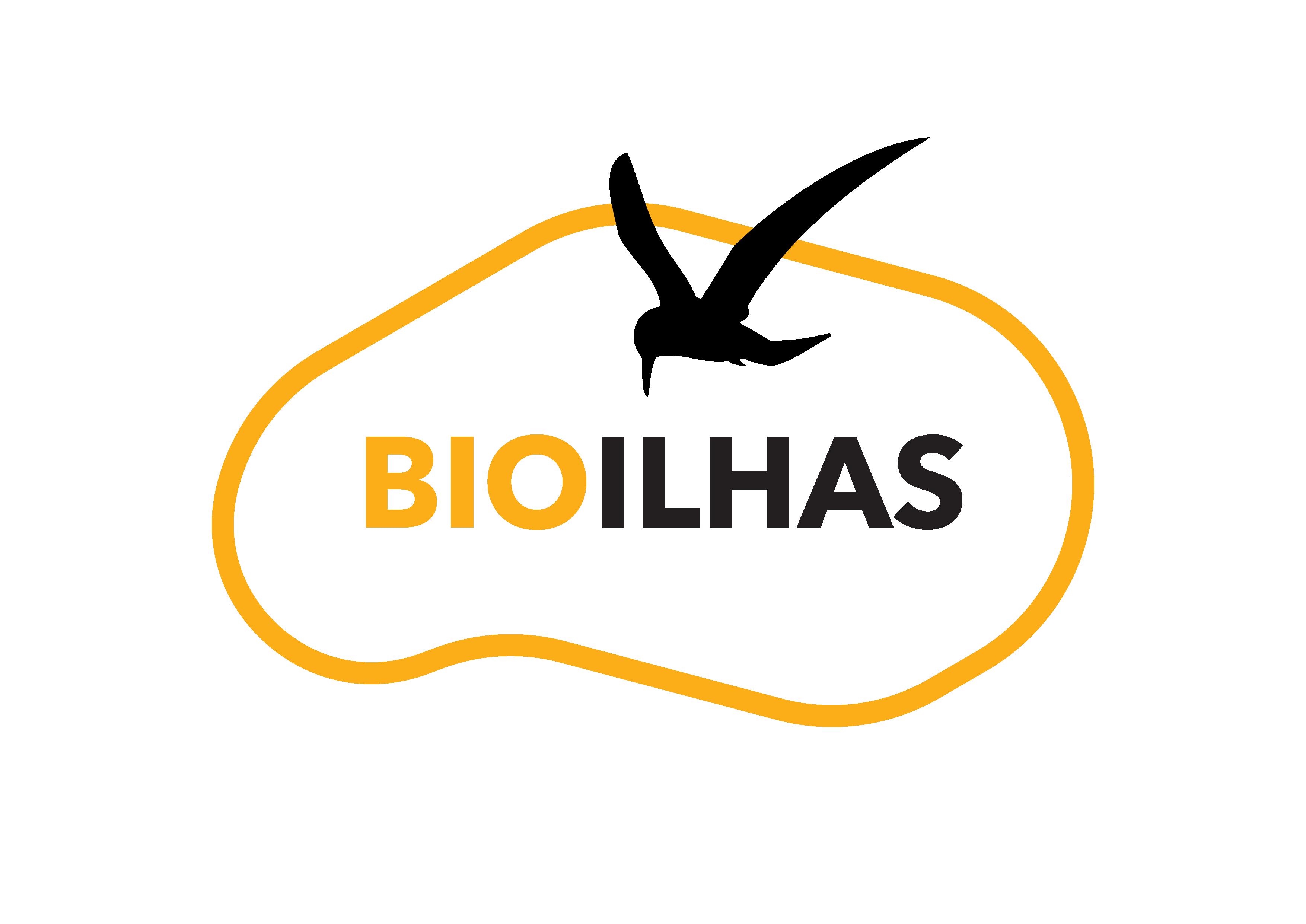 LOGO BIOILHAS_AF_300dpi-policromatico